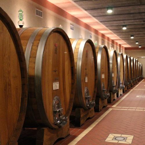 Cordella Winery