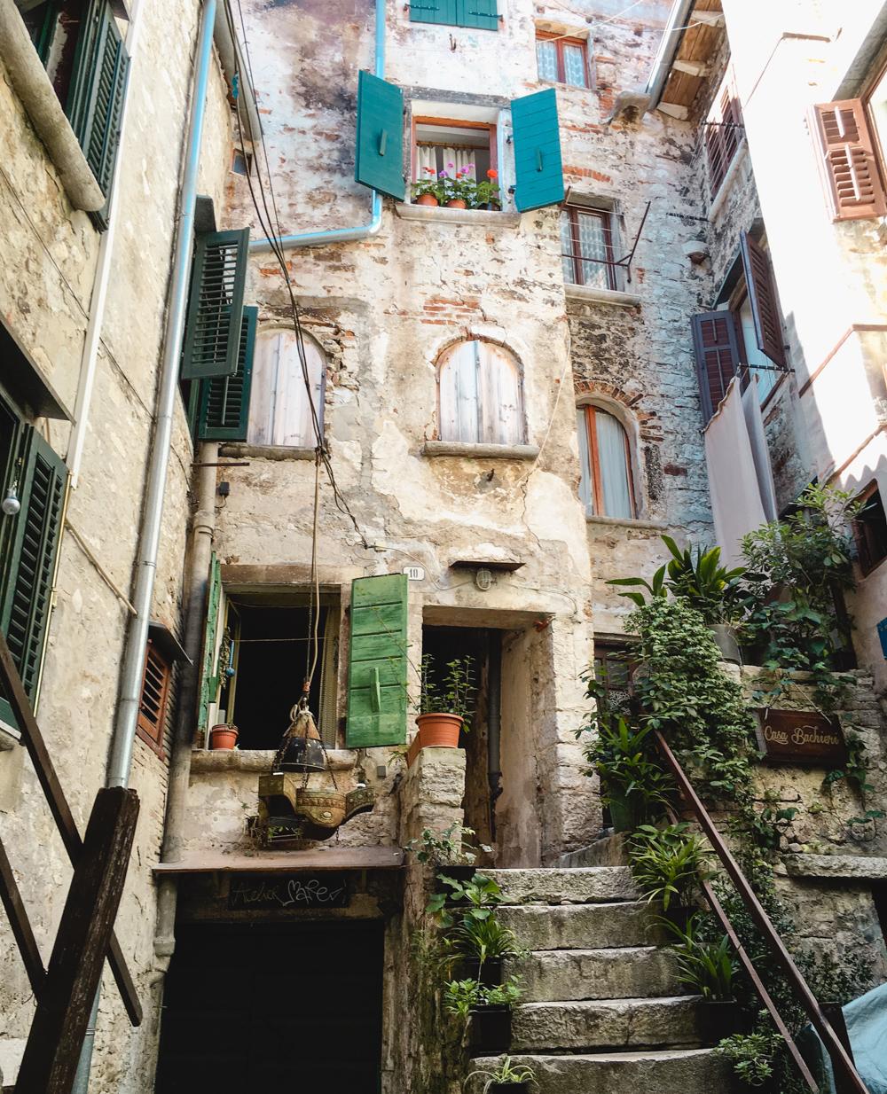 A quick guide to Rovinj, Croatia-1