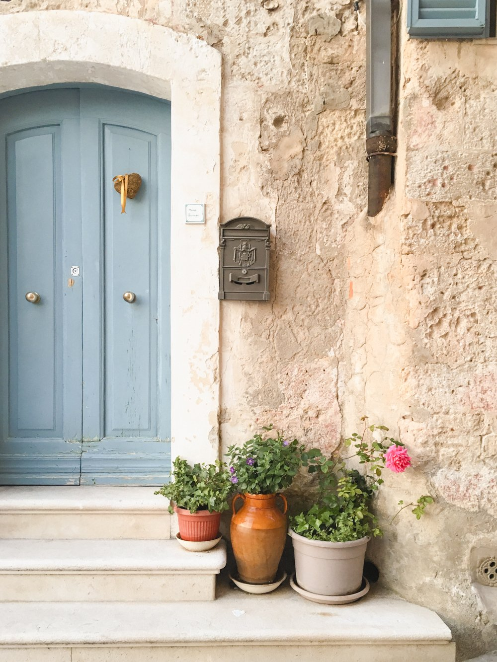 Travel Guide to Matera #italy
