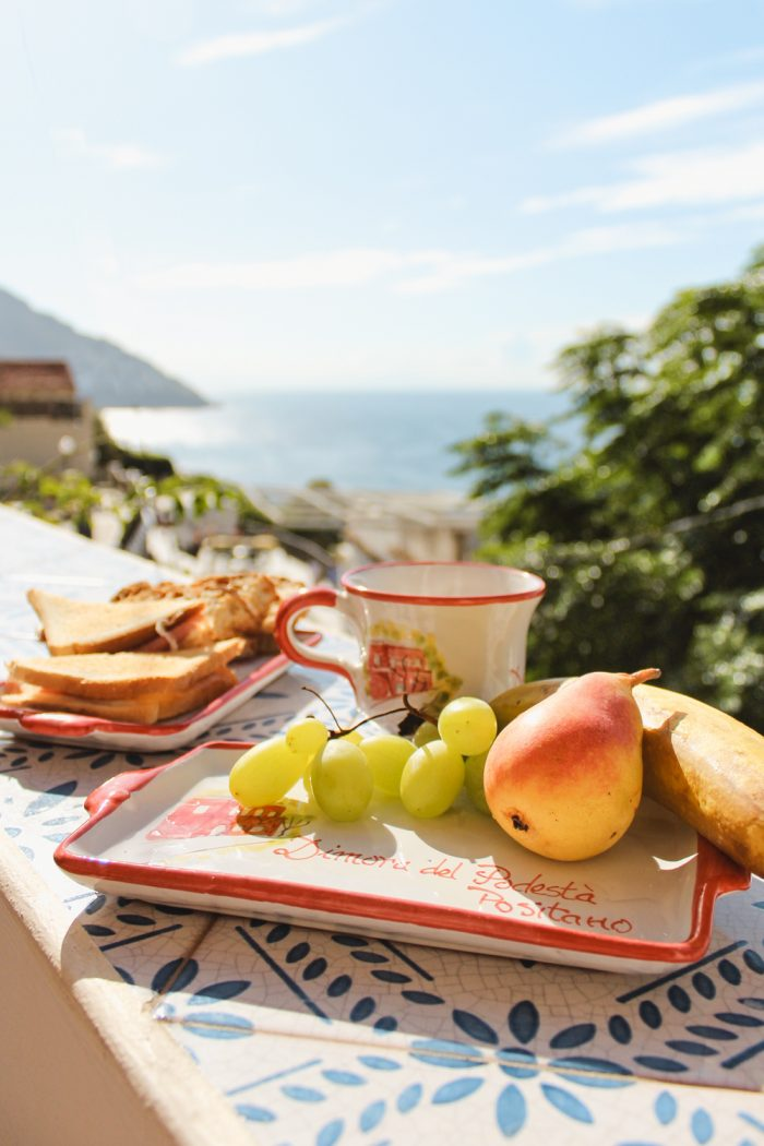 Hotels in Italy: What to Expect, Booking Tips and My Favorites