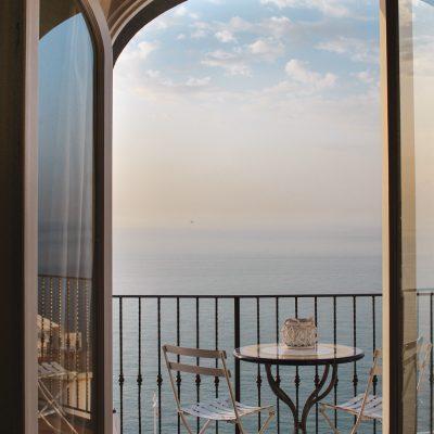 A Quick Guide to Praiano, Amalfi Coast