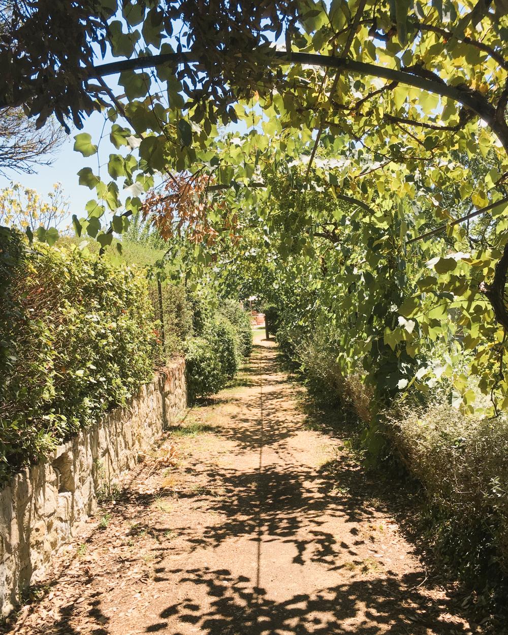 A Day in Cortona | Tuscany, Italy Borgo il Melone