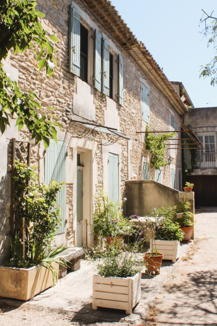 3-Day Provence Itinerary