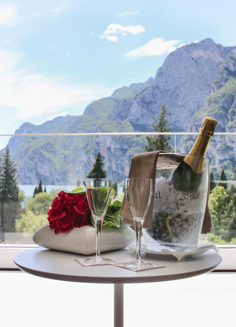 Lake Garda | Du Lac et Du Pac