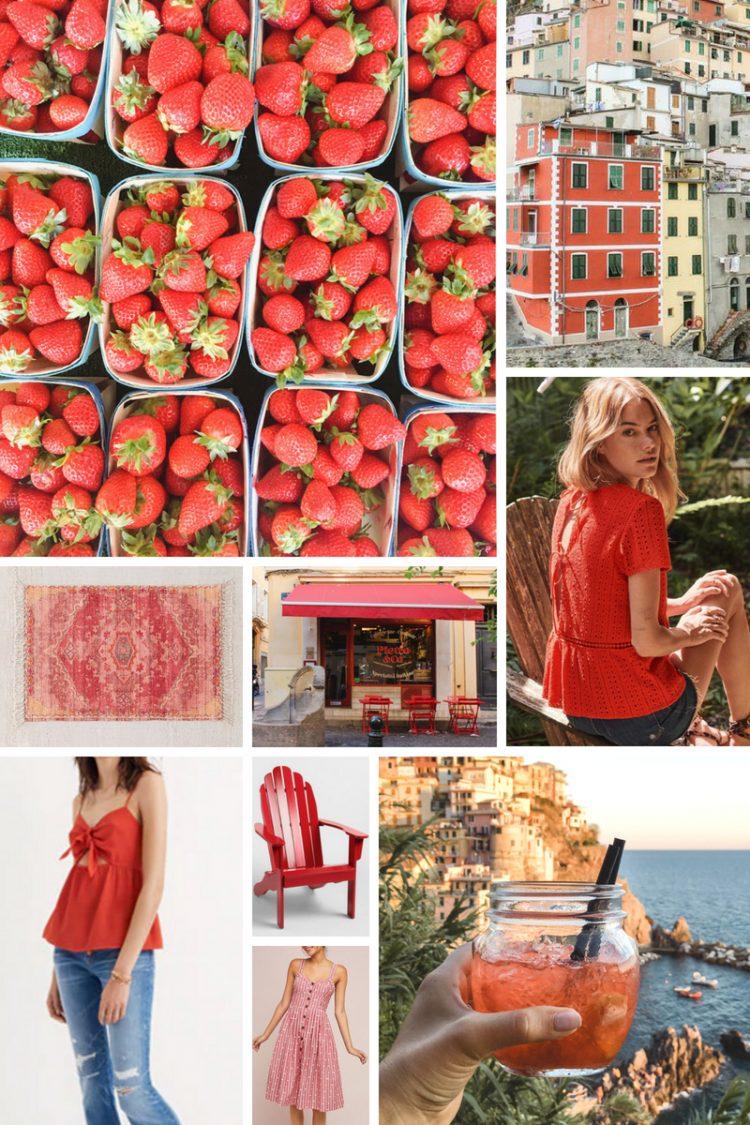 Ciao July