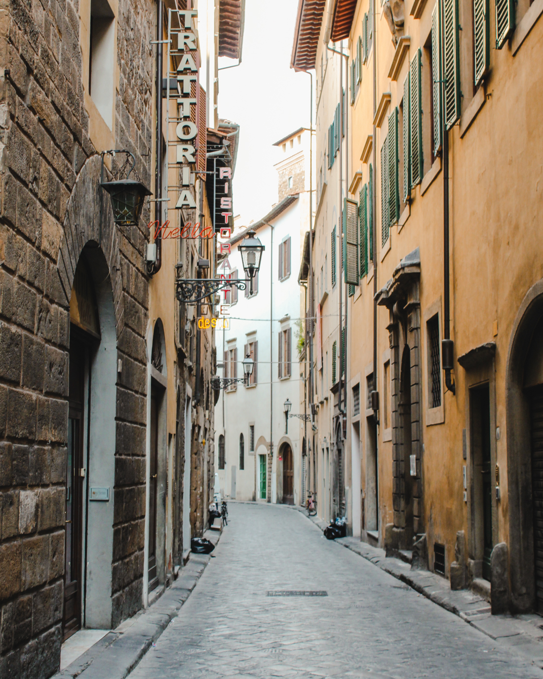 Top Towns to Visit in Tuscany | Florence #italy