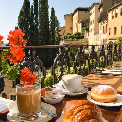 Top Towns in Tuscany You Can't Miss