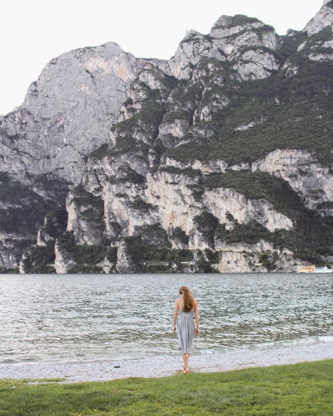 Visit Lake Garda | Riva del Garda, Italy