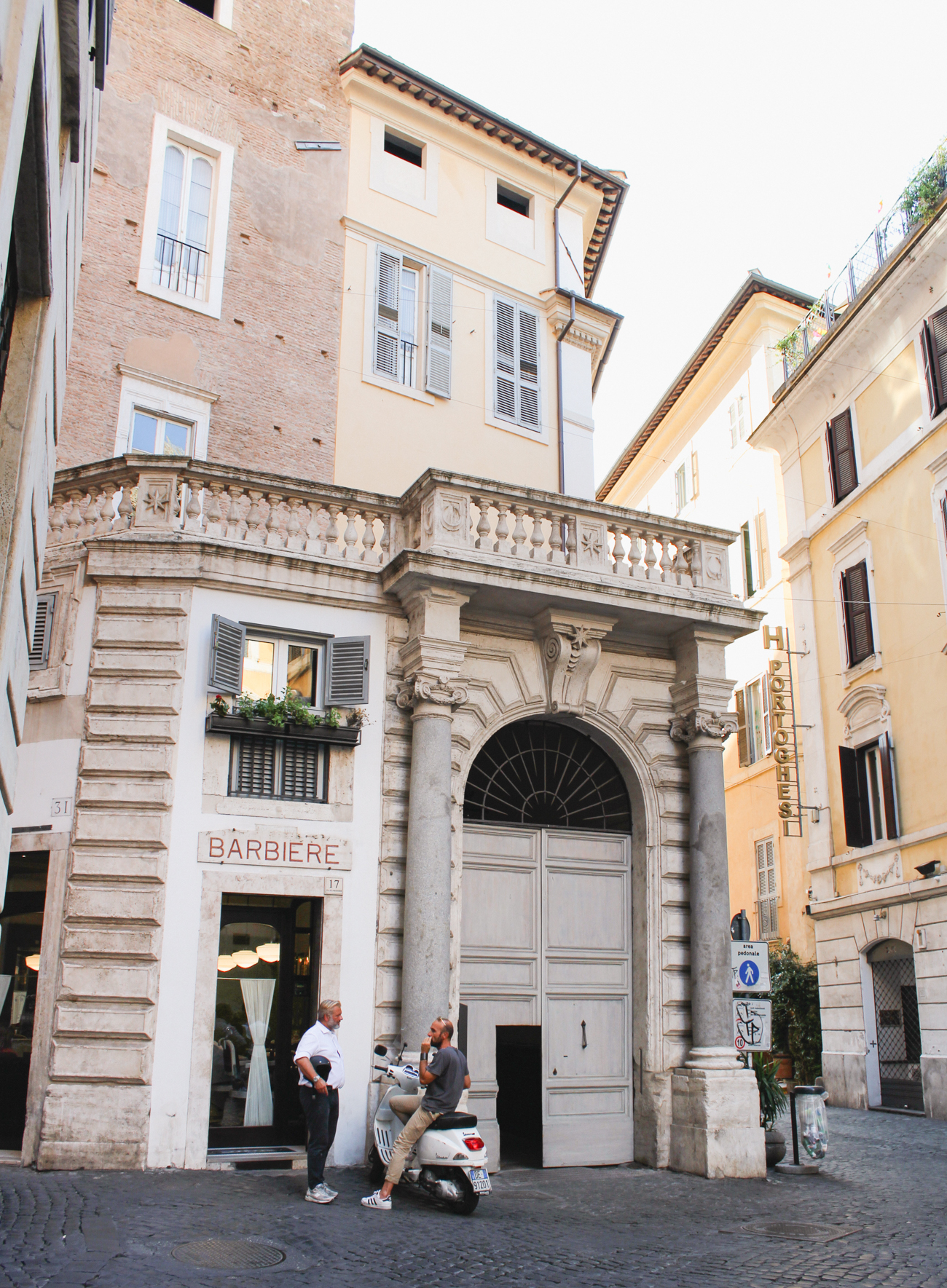25 things you must do in Rome, Italy | Eat Pray Love