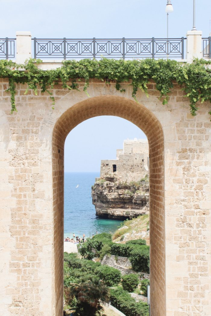 10 Things You Can't Miss in Puglia