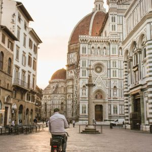 Florence Travel Guide - Where to stay, what to do and where to eat.