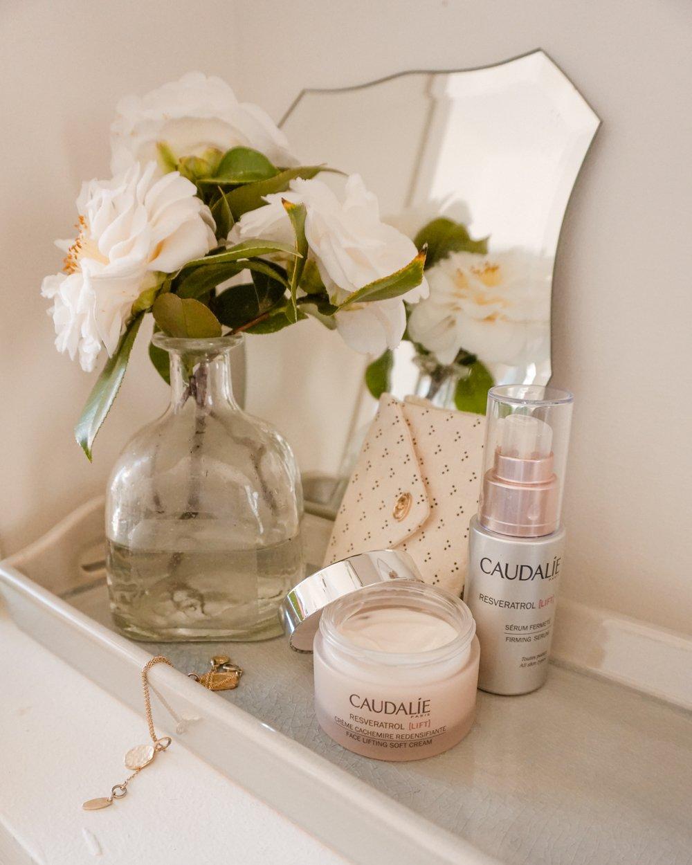 Caudalie - Clean Skincare