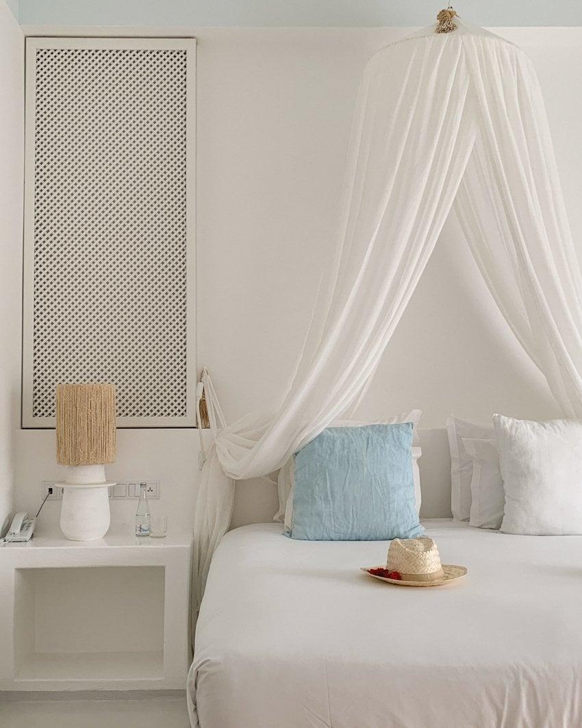Suite at Vila Monte