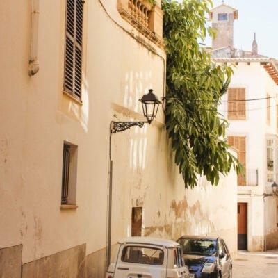 A Quick Guide to Palma de Mallorca